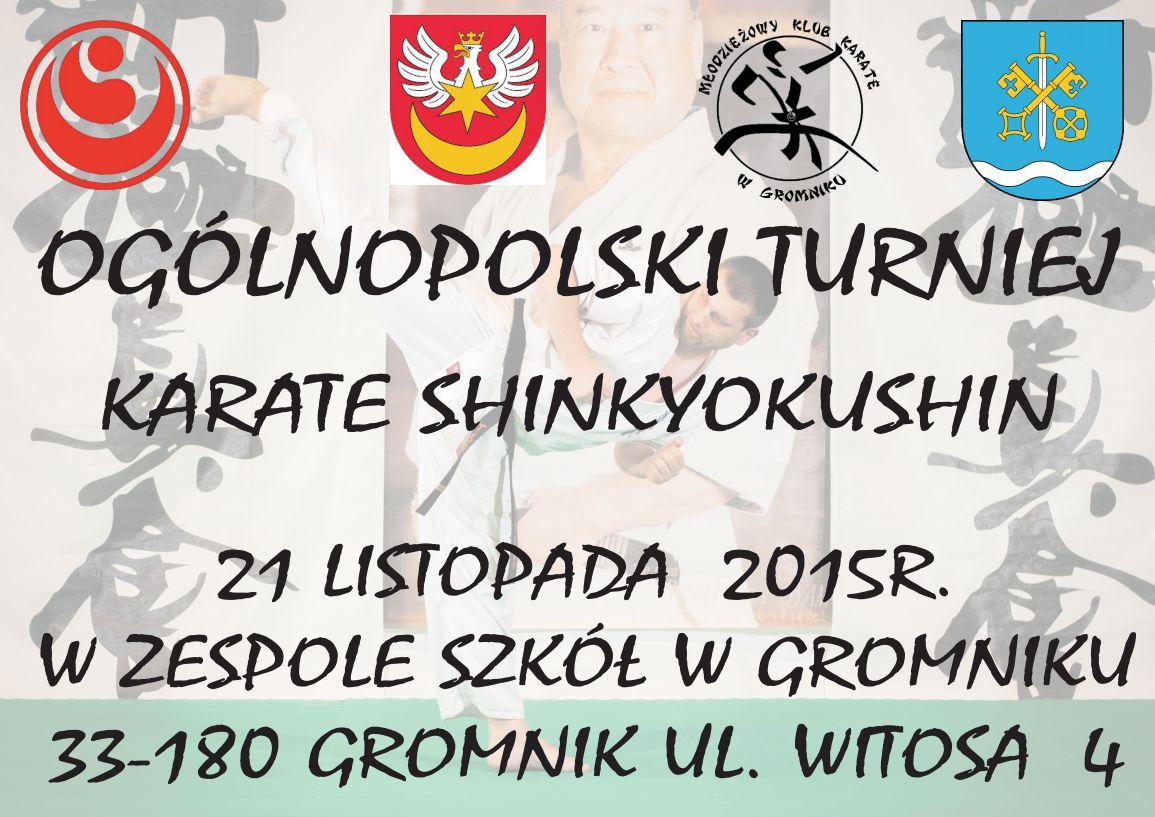plakat_gromnik2015